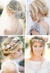Inspiration_Coiffures_Mariage-_bijoux_et_fleurs